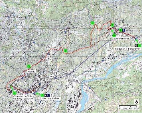 091107_Salgesch(map).JPG