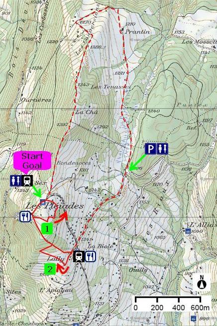 090524_Les Pleiades(map).JPG