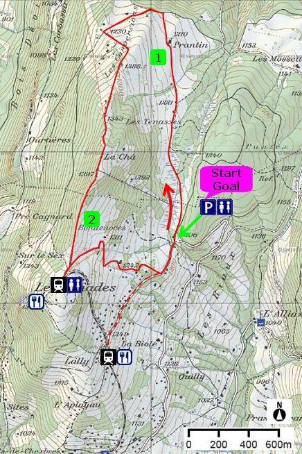 090517_Les Pleiades(map).jpg