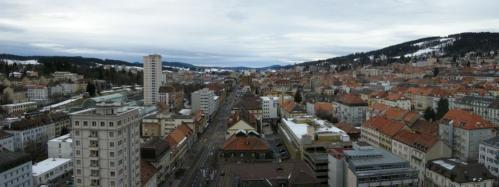 La Chaux-de-Fonds(1).jpg
