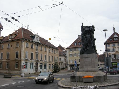 La Chaux-de-Fonds(5).jpg