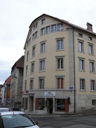 La Chaux-de-Fonds(6).jpg