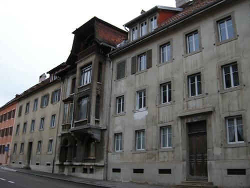 La Chaux-de-Fonds(7).jpg