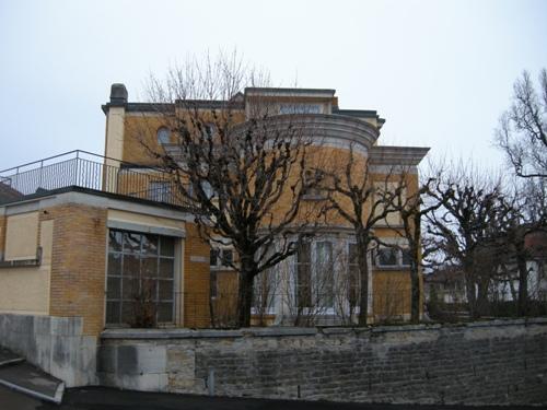 La Chaux-de-Fonds(9).jpg