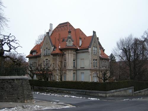 La Chaux-de-Fonds(10).jpg