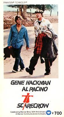 1973-16_スケアクロウ