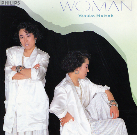 cd_yasuko_WOMAN.jpg