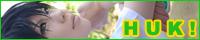 banner-z_p.jpg