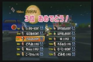 11年04月03日22時40分-外部入力(1:RZ3 )-番組名未取得