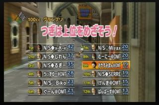 11年04月10日02時45分-外部入力(1:RX3 )-番組名未取得