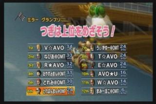 11年04月20日01時06分-外部入力(1:RZ3 )-番組名未取得