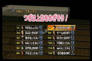 11年04月29日23時20分-外部入力(1:RX3 )-番組名未取得