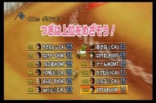11年04月29日23時38分-外部入力(1:RX3 )-番組名未取得