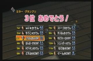 11年05月22日00時58分-外部入力(1:RZ3 )-番組名未取得