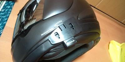F1000335a_20100912200331.jpg