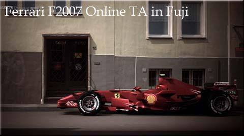 2007F1TA.jpg