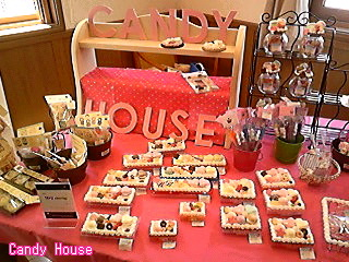 candyhouse2_20100525012023.jpg