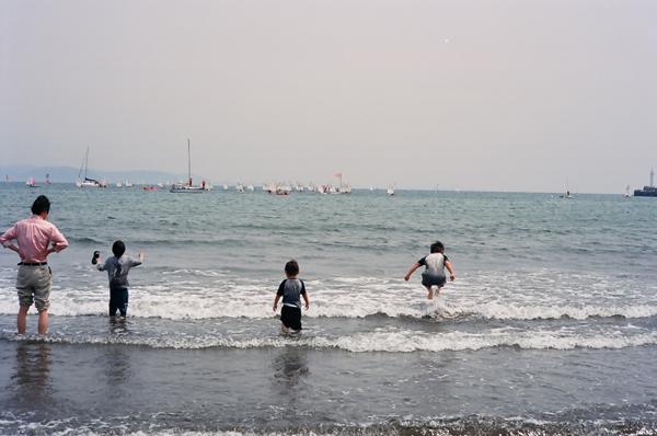 20100502江の島su12
