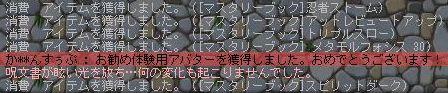 Maple120205_084517.jpg