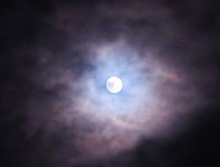 moonbow.jpg