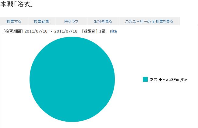 result_yukata2.png