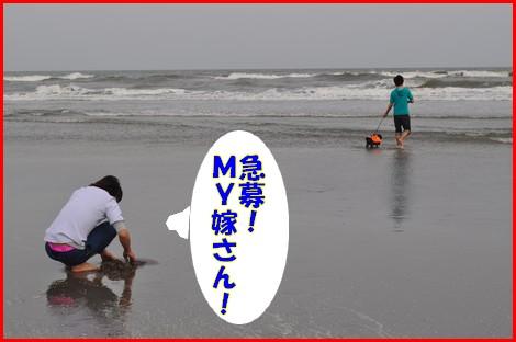 201053-海2