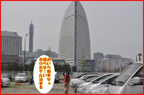 201054-28