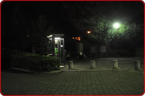 2010818-9.jpg