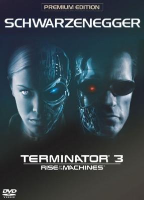 terminator3_1-287x400.jpg
