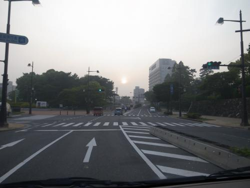 蜀咏悄+101_convert_20100522062702