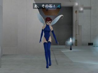 キス魔ピクシー4