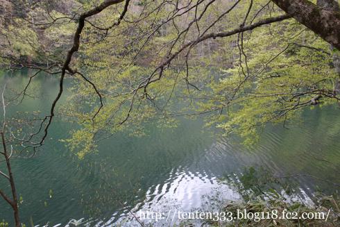 十二湖-2_e