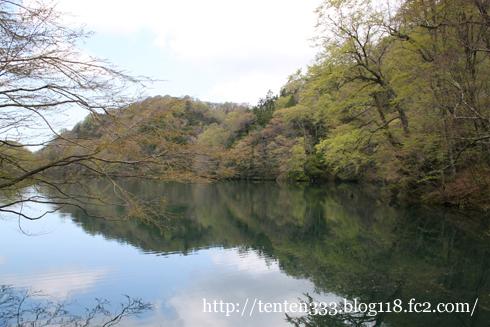 十二湖-3_e