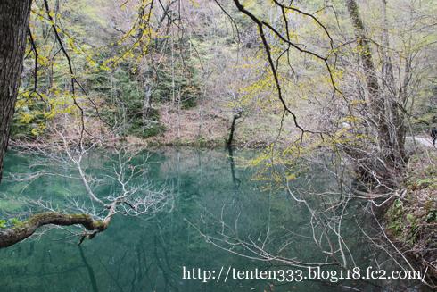 十二湖-1_e