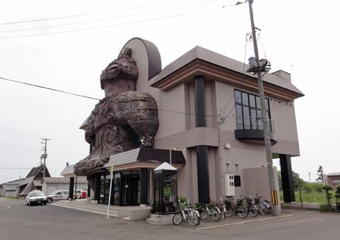 木造駅-3