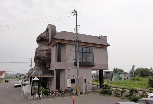 木造駅-4