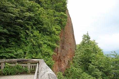 十和田湖展望台-1