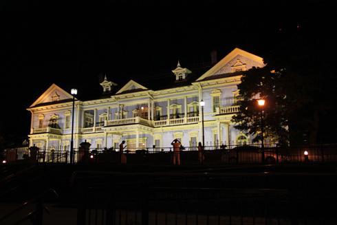 函館区公会堂-3
