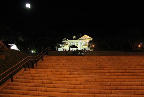 函館区公会堂-1