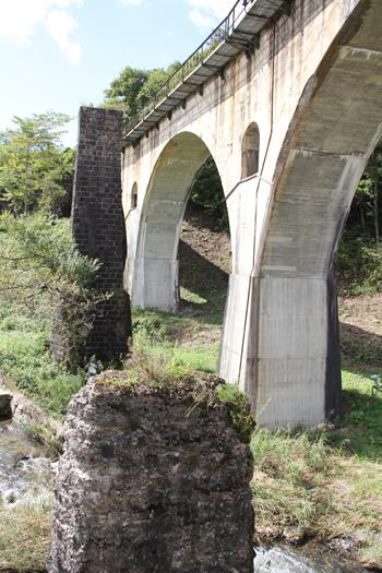 めがね橋-4
