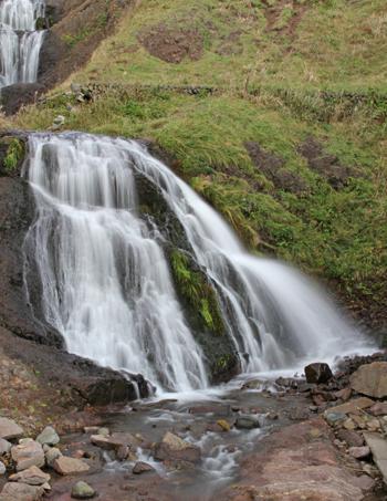 七ツ滝-3
