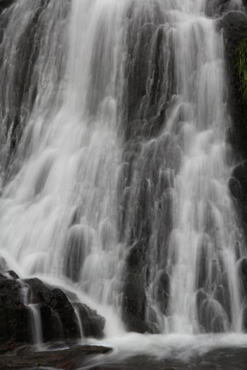 七ツ滝-5