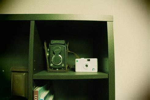 60d-2.jpg
