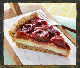 p_dessert_88.jpg