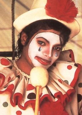 Michael+Jackson+2801.jpg