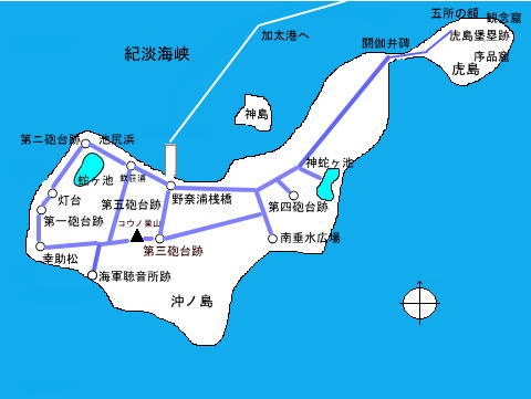 tomogashima_map_2[1]