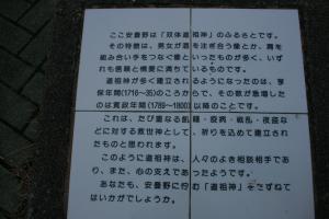 IMG_3511_convert_20100707232205[1]
