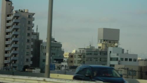 2013 02 10 002-fuji