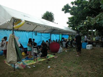 036_20100718210403.jpg