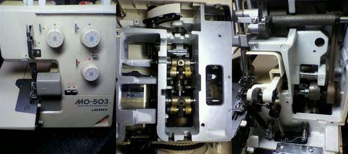 mo503oh0116.jpg